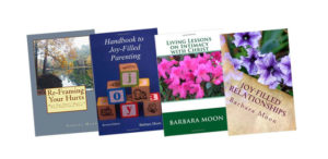 barb-slider-books_2